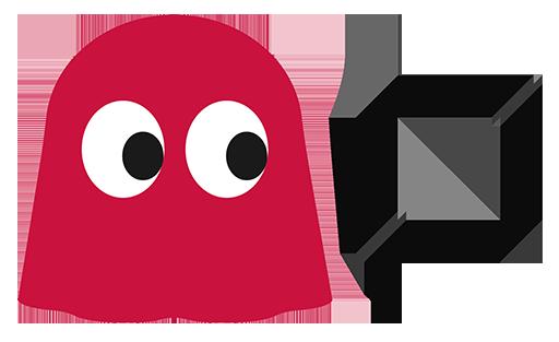 Ghostcode Sdn Bhd's logo